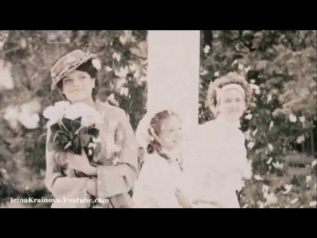 Стас Михайлов - Мой путь
