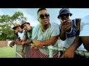 DJ Speedsta - Special Somebody ft. Cassper Nyovest, Riky Rick Anatii (Official Music Video)