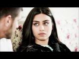Хушхолам Ман - Бехтарин клипи ошики хатман тамошо кунен [2016]