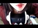 (한국어ASMR) 반말로 고백하는 여사친구 롤플레이 Ver.2 (좋아해 뽀뽀소리 kiss sounds)