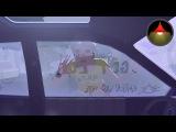 360 Google Spotlight Story: Pearl / Первый объемный 3D мультфильм с обзором в 360 градусов