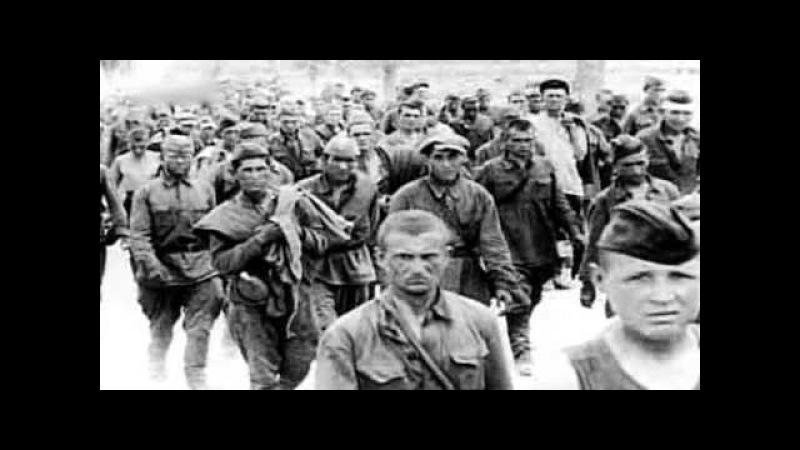 Когда солдаты становятся изуверами - ужасы войны. Фильм второй.