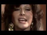 Adriano Celentano e Claudia Mori - Non succedera piu 1982 -Так больше не будет