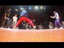 Lamani tanci | hip hop pro 2x2 |Komix U'S vs Amarock lonie vs Gleb Keysie| Final