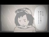 ▶︎SHISHAMO「夏の恋人」  弾き語りcover/めありー