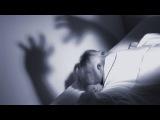 10 ФАКТОВ О КОШМАРАХ. Что значит когда снится кошмар?