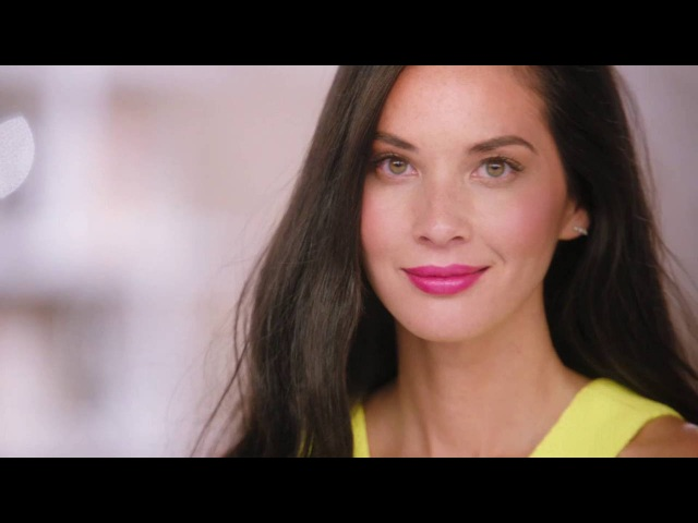 Olivia Munn Dishes on Acting and the Fear of Failure