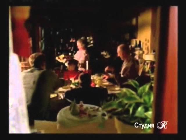 Красная плесень Свинья (Прикольный клип)
