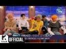 [MV] B.A.P _ That's My Jam