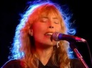 Joni Mitchell - Hejira (Jun 15, 1986)