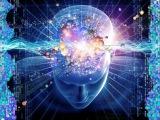Сознание или квантовая аномалия
