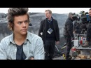 6 Things You Need To Know About Harry Styles' First Movie! (DUNKIRK)