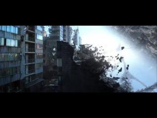 Кома (2017) — видео — КиноПоиск » Freewka.com - Смотреть онлайн в хорощем качестве