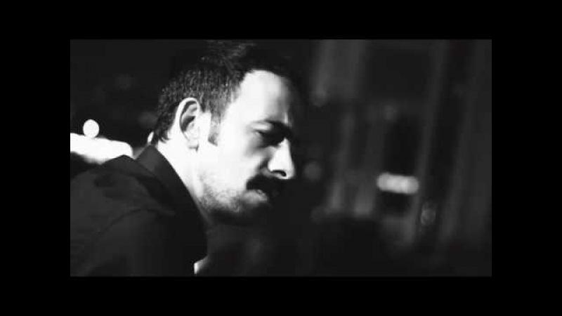 Canfeza Emar Hoca Ömer Oral TÜNEL (Official Video)
