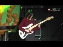 서울실용음악학교 기타&베이스 페스티벌 2013: 12 양경아 Night Rhythm (Cover)