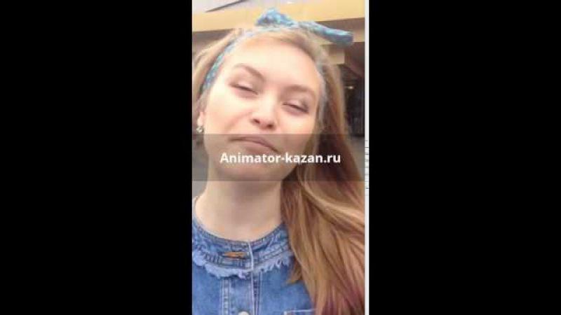 2016 05 25 Отзыв о пирате и пиратке от animator