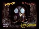Darktronics Dj Liquit Xtc Livestream 06 09 2016
