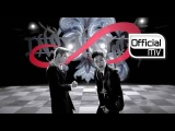 INFINITE H _ Without U(