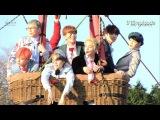 EPISODE BTS (