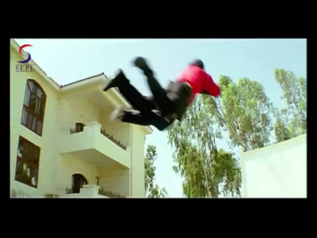 Funniest Indian Fight Scene Video Go Crazy, Die Laughing Must Watch!