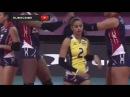 Sexy волейбол от Винифер Мария Фернандес Перес   Sexy volleyball from Winifer Maria Fernandez Perez
