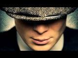 Love is blindness - Jack White