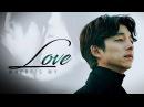 Kim Shin x Eun Tak   Where's My Love? [1x16]