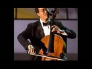 [Yo-Yo Ma plays Ennio Morricone]Gabriel's Oboe and The Falls