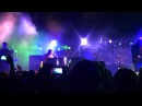 Evanescence - Full concert - Live in Athens Olympic Fencing Hall 20/6/2012 (HD)