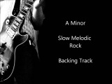 K2 - Tomorrow Always Comes - Instrumental Backing Track