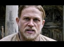 KING ARTHUR: LEGEND OF THE SWORD All Trailer Movie Clips (2017)