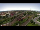 Zug um Zug   die nordstory   NDR
