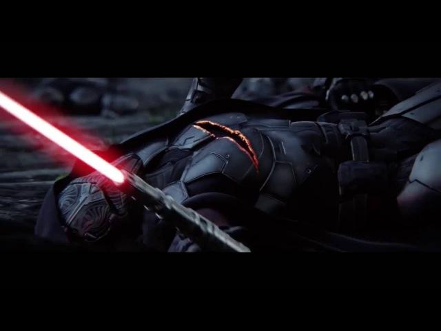 Star Wars 9 Episode IX 2019 TRAILER HD Daisy Ridley Mark Hamill CONCEPT