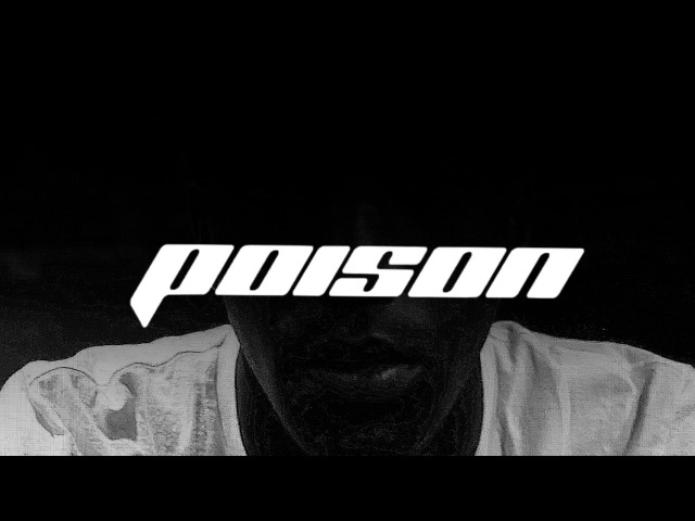 PK Brako ft. Black Josh - Poison (Official Video)