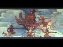 HypnoClown - Вимана TripTrap prod. by Obolenski