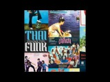 Various  Thai Funk Vol 2   Folk Rock, Parody, Psychedelic, Disco Thailand Asia Full Album