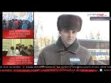 Апелляционный суд Киева вынес решение в деле защиты чести и достоинства нардепа Мураева 30.11.16