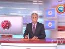 Новости 24 часа за 06 00 21 11 2016