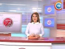 Новости 24 часа за 13 30 05 12 2016