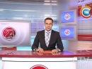 Новости 24 часа за 06 00 28 11 2016