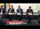 Посол Іспанії в Україні заявив про необхідність протистояння російській пропаганді