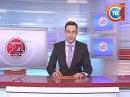 Новости 24 часа за 06 00 30 11 2016