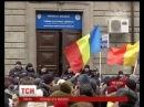 Не європейська влада: у Молдові та Болгарії визначилися переможці у гонці за президентські крісла