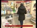 Небезпечна тенденція самостійного лікування українці використовують антибіотики не за призначенням