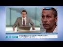 Ракетні стрільби ЗСУ та погрози Росії