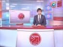 Новости 24 часа за 19 30 23 11 2016