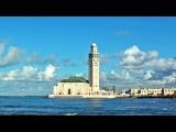CASABLANCA - Марокко Касабланка