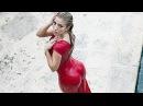 Female Fitness Motivation - Sexy Training