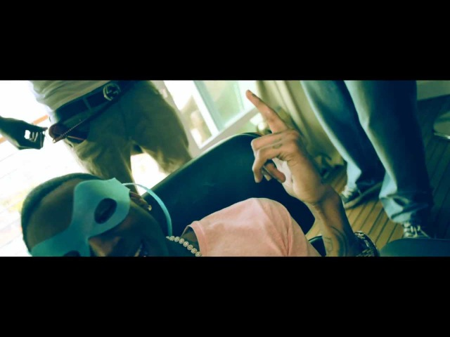 Soulja Boy - Bust It (NuReligion) [HD]