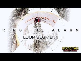 Ring The Alarm : Loop Segment - Feat. Tanner Hall & Sammy Carlson